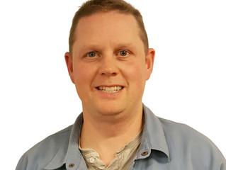 Karsten Melgaard