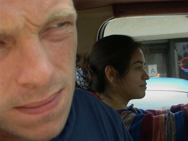 HG Baldi Rosa in car.jpg