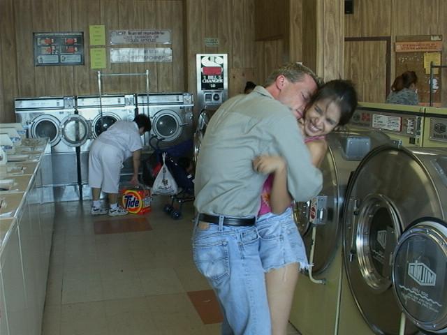 HG Baldi Rosa Laundromat.jpg