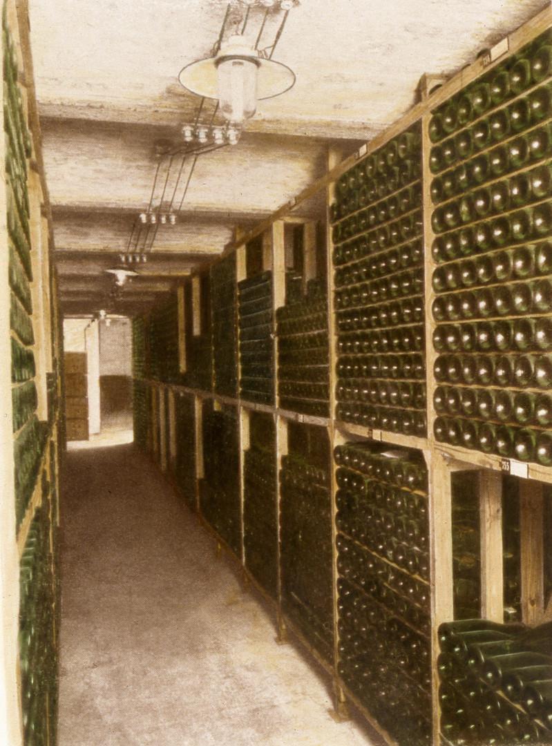 AH vintage wine cellar.jpg