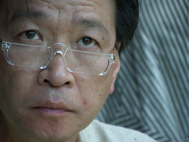 HG Hu'o'ng Closeup.jpg