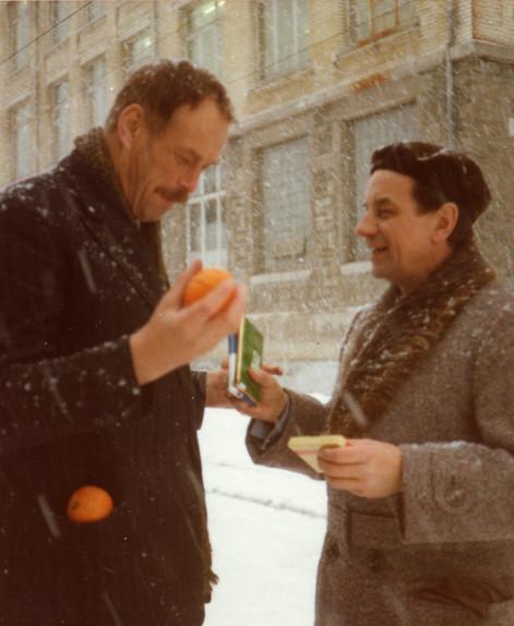 GP oranges.jpeg