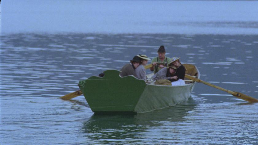 Swing rowboat.jpg