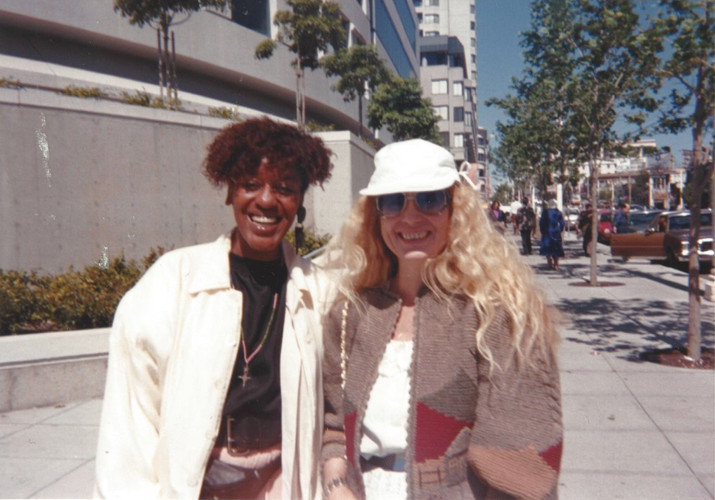 BC EA_CCH Pounder_1988.jpg