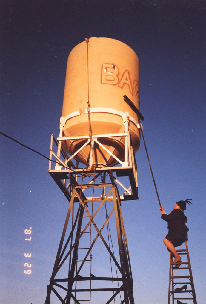 BC cleaning water tower.jpg