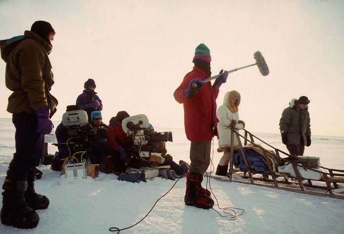 SB crew and sled.jpeg