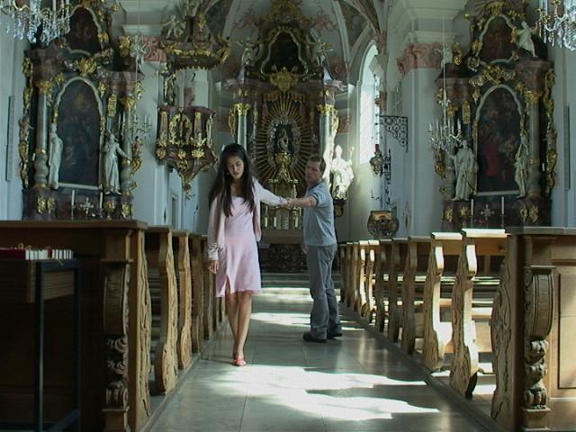 HG in Church.jpg