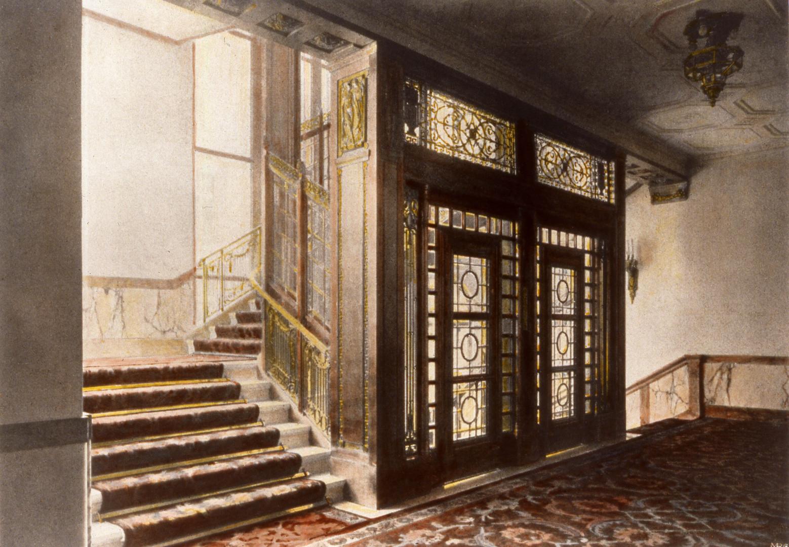 AH vintage elevators.jpg