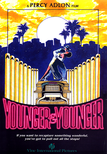 YY Poster 1.tiff