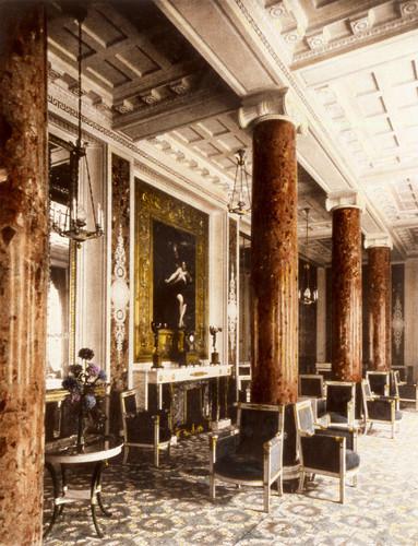 AH vintage lobby lounge.jpg