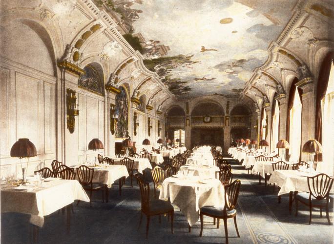 AH vintage dining room.jpg