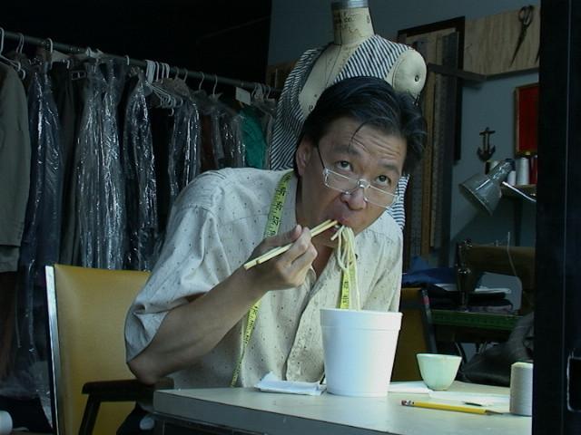 HG Hu'o'ng noodles.jpg