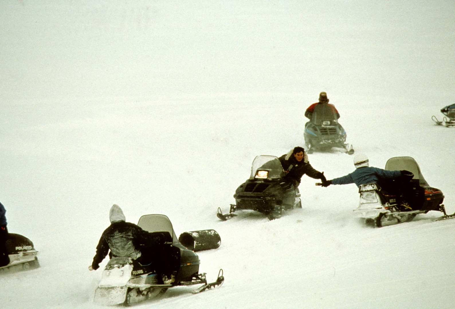 SB snowmobile party.jpeg