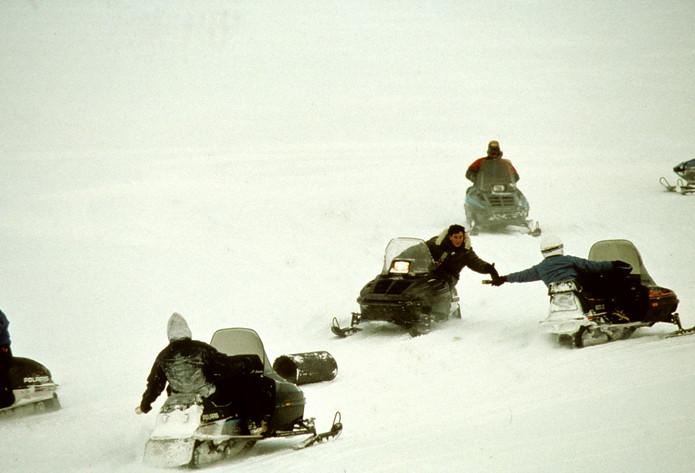 SB snowmobile party.jpeg