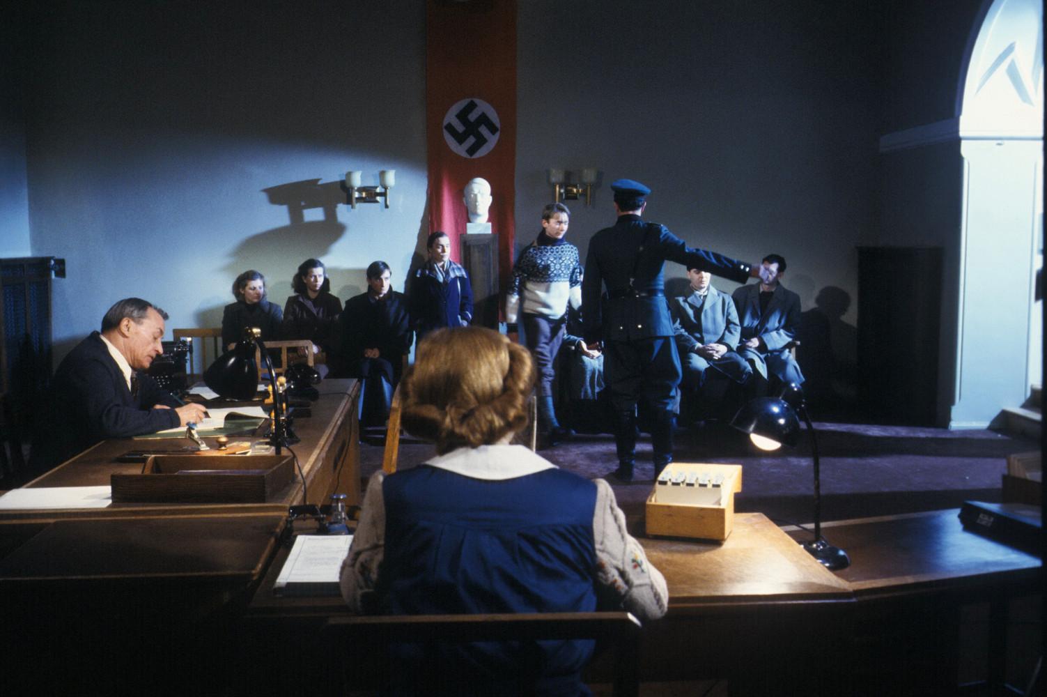 Five courtroom.jpeg