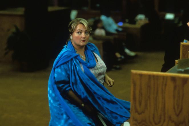 Rosalie in blue.jpeg