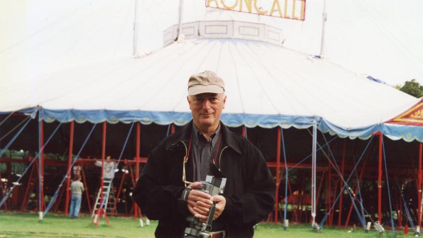 Strauss PA Circus Tent.jpg