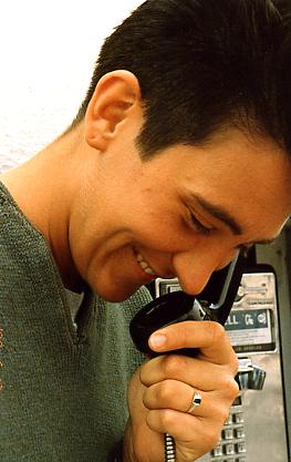 SB Kotz payphone.tiff