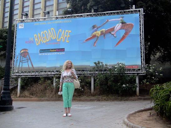 BC Musical Billboard Mele.JPG