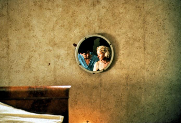 SB in the mirror.jpeg