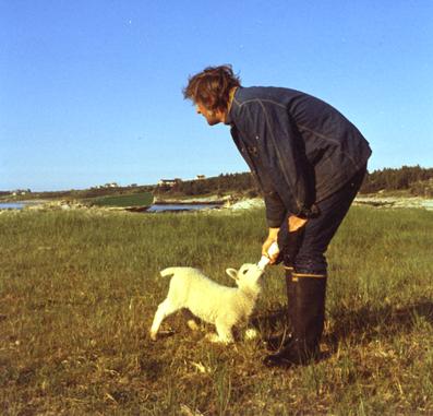 Tomi mit Lamm077.tif
