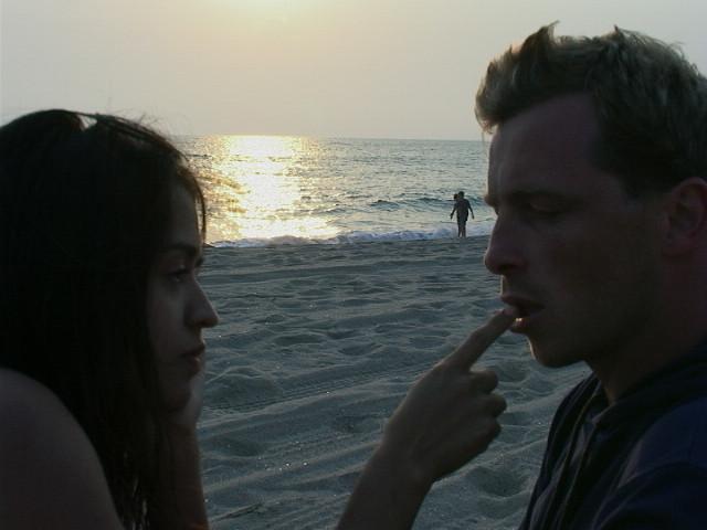 HG Beach finger mouth.jpg