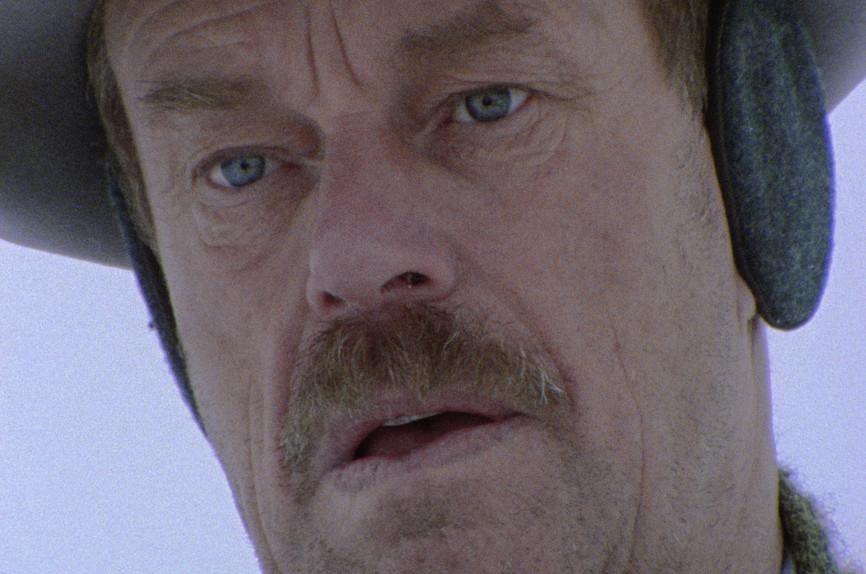 GP Rolf closeup.jpg