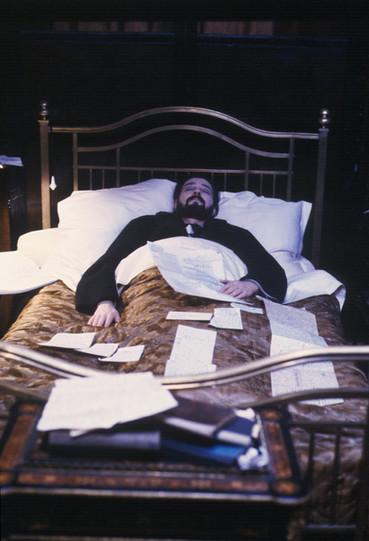 Celeste Proust in bed.jpeg