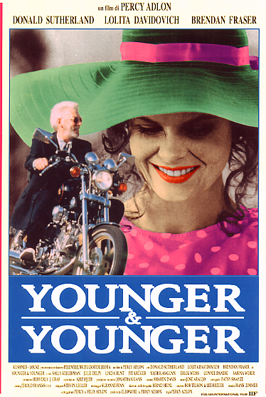 YY Poster 2.tiff