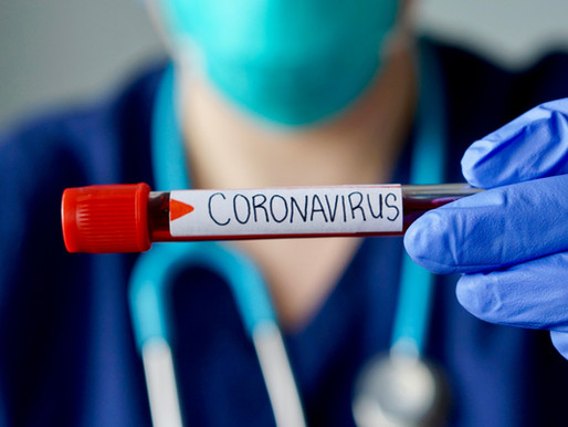 Billing Telehealth: Coronavirus Preparedness and Response Supplemental Appropriations Act, 2020