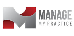 mmp_logo_for_web53.png