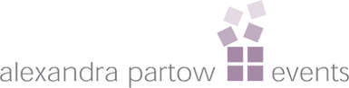 APE-logo%202_edited.png