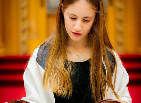 HOW TO PLAN A MITZVAH DURING COVID