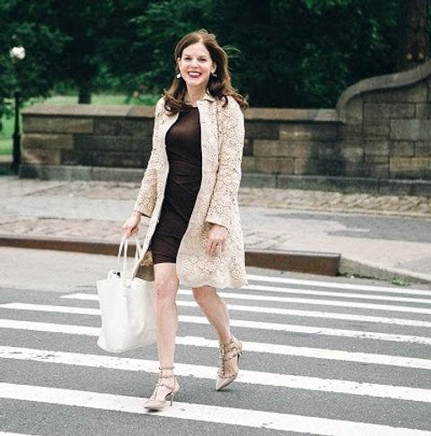 Alexandra Partow