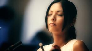 Ayano Uema