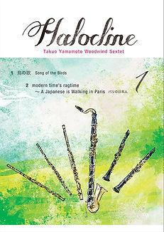 halocline 2.jpg