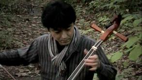 Haruhiko Saga