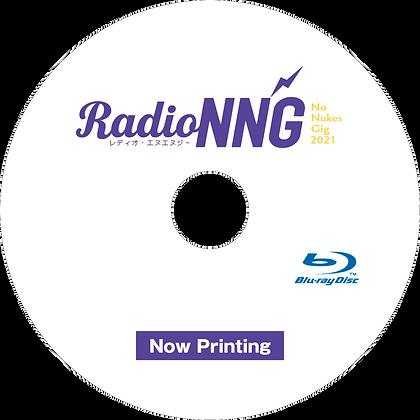NNG2021 <BD-R>