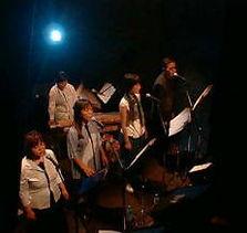 Voice.live-4.jpg