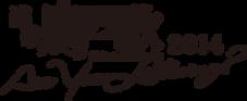 Logo_Tori2014.png
