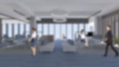 Ofis, Ofis Tasarım, İç mimar, Proje