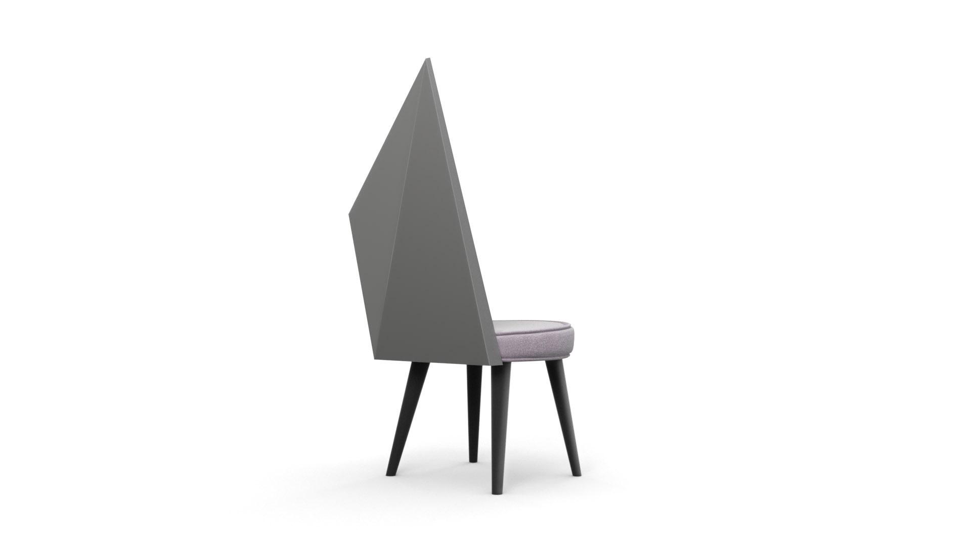 Yenilikçi Sandalye