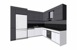 Yeni Mutfak