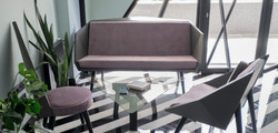 İnterior Design Couch