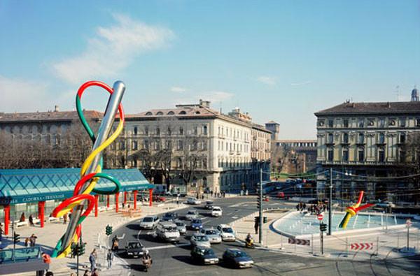 Milano Cadorna