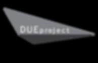 DUE project Architecture
