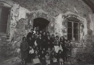 ESCUELA GALDAMES 1940.jpg