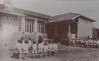 ESCUELA DE SANFUENTES.jpg