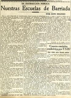 Revista EUZKADI, 23-III-1932 - copia.jpg