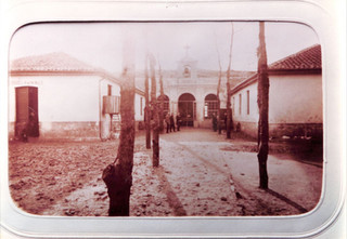 escuelas y capillas la arboleda 1894.JPG